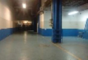 Foto de bodega en renta en La Loma, Tlalnepantla de Baz, México, 22097596,  no 01