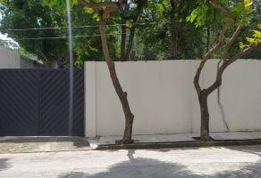 Foto de terreno habitacional en venta en Los Pescadores, Santiago, Nuevo León, 21488212,  no 01