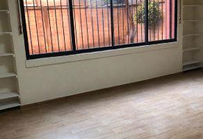 Foto de departamento en renta en El Mirador, Coyoacán, DF / CDMX, 21990779,  no 01