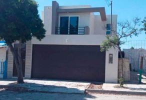 Foto de casa en venta en Francisco Villa, Tijuana, Baja California, 15885303,  no 01