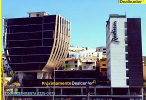 Foto de oficina en venta en Colinas de San Jerónimo, Monterrey, Nuevo León, 17078617,  no 01