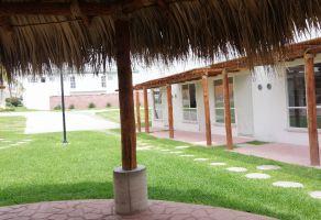 Foto de casa en venta en Santa Rosa 30 Centro, Tlaltizapán de Zapata, Morelos, 12808407,  no 01