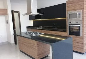 Foto de casa en venta en Barranca del Refugio, León, Guanajuato, 20967265,  no 01