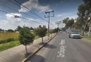 Foto de terreno habitacional en venta en Ampliación Buenavista, Zumpango, México, 20808008,  no 01