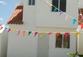 Foto de casa en venta en 21, Ciudad Valles, San Luis Potosí, 9680772,  no 01
