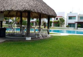 Foto de casa en condominio en venta en Playa Diamante, Acapulco de Juárez, Guerrero, 21991561,  no 01