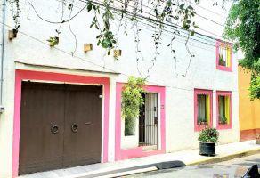 Foto de casa en venta en Villa Coyoacán, Coyoacán, DF / CDMX, 15224969,  no 01
