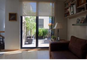 Foto de casa en condominio en venta en Del Valle Sur, Benito Juárez, DF / CDMX, 9501125,  no 01