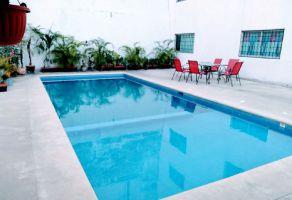 Foto de departamento en venta en Condesa, Acapulco de Juárez, Guerrero, 21051540,  no 01