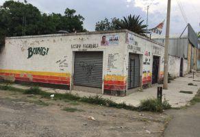 Foto de terreno comercial en venta en Las Pintas de Abajo, San Pedro Tlaquepaque, Jalisco, 5367734,  no 01