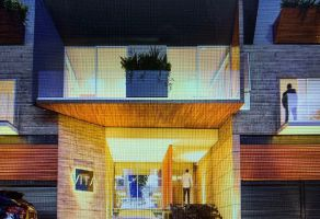 Foto de casa en condominio en venta en Cuajimalpa, Cuajimalpa de Morelos, DF / CDMX, 13703990,  no 01