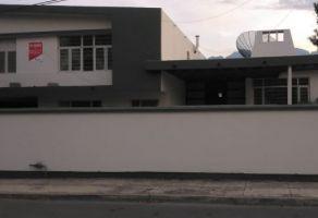 Foto de casa en venta en Chepevera, Monterrey, Nuevo León, 16989087,  no 01