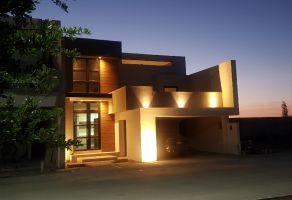 Foto de casa en venta en Torrecillas y Ramones, Saltillo, Coahuila de Zaragoza, 19772282,  no 01