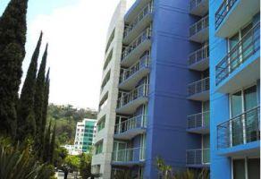 Foto de departamento en renta en Félix Ireta, Morelia, Michoacán de Ocampo, 20934243,  no 01