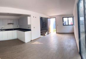 Foto de casa en venta en El Porvenir, Jiutepec, Morelos, 14902461,  no 01