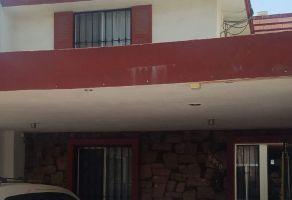 Foto de casa en venta en Condocasa Mitras, Monterrey, Nuevo León, 20531767,  no 01