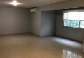 Foto de departamento en renta en Del Valle, San Pedro Garza García, Nuevo León, 15804247,  no 01