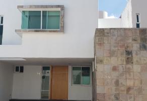 Foto de casa en condominio en venta en Jardines Vallarta, Zapopan, Jalisco, 9218179,  no 01