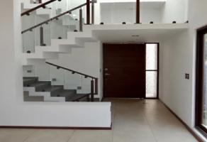 Foto de casa en condominio en venta en Toriello Guerra, Tlalpan, DF / CDMX, 22025778,  no 01