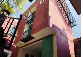 Foto de casa en condominio en renta en Valle de Tepepan, Tlalpan, DF / CDMX, 21156129,  no 01