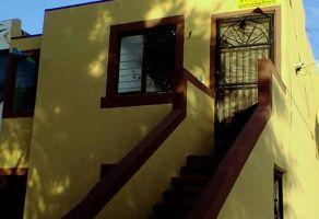 Foto de casa en venta en Hacienda del Real, San Pedro Tlaquepaque, Jalisco, 6534895,  no 01