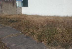 Foto de terreno habitacional en venta en Colinas Del Rey, Zapopan, Jalisco, 6445846,  no 01