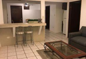 Foto de departamento en renta en Pitic, Hermosillo, Sonora, 21342705,  no 01