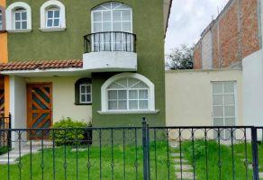 Foto de casa en renta en Nuevo Espíritu Santo, San Juan del Río, Querétaro, 22126234,  no 01