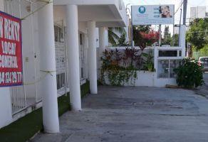 Foto de local en venta en Calica, Solidaridad, Quintana Roo, 18556056,  no 01