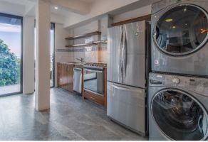 Foto de casa en condominio en venta en 5 de Diciembre, Puerto Vallarta, Jalisco, 5315754,  no 01