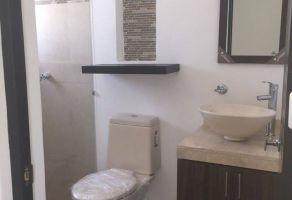 Foto de casa en venta en Las Maravillas, Saltillo, Coahuila de Zaragoza, 5919164,  no 01
