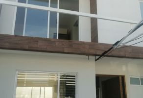 Foto de casa en venta en Ojo de Agua, San Martín Texmelucan, Puebla, 20784182,  no 01