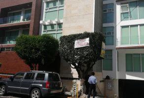 Foto de departamento en venta en Lindavista Norte, Gustavo A. Madero, DF / CDMX, 15387713,  no 01