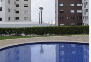 Foto de departamento en venta en Manzanastitla, Cuajimalpa de Morelos, DF / CDMX, 22155576,  no 01