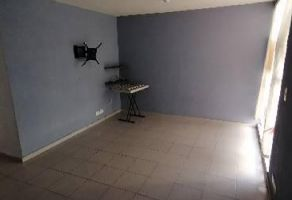 Foto de departamento en venta en San Miguel, Iztapalapa, DF / CDMX, 20336122,  no 01
