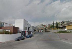 Foto de casa en venta en Lomas Verdes 5a Sección (La Concordia), Naucalpan de Juárez, México, 16394925,  no 01