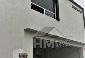 Foto de casa en venta en 16 de Septiembre, General Escobedo, Nuevo León, 15230028,  no 01