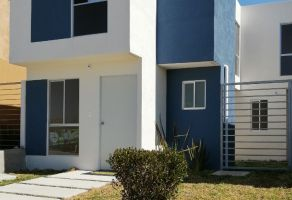 Foto de casa en venta en La Toscana, Atotonilco de Tula, Hidalgo, 21847172,  no 01
