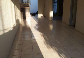 Foto de casa en venta en Real Casa Blanca, Zapopan, Jalisco, 5311059,  no 01