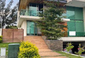 Foto de casa en venta en Tlajomulco Centro, Tlajomulco de Zúñiga, Jalisco, 22232462,  no 01