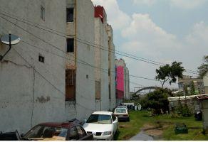Foto de terreno habitacional en venta en Ampliación Ricardo Flores Magón, Iztapalapa, DF / CDMX, 12163989,  no 01