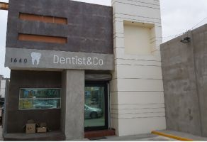Foto de local en renta en Zona Centro, Tijuana, Baja California, 14852976,  no 01