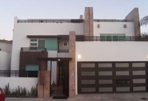 Foto de casa en venta en Rincón del Mar, Ensenada, Baja California, 16734767,  no 01