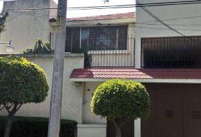 Foto de casa en venta en San Pedro Zacatenco, Gustavo A. Madero, DF / CDMX, 19683408,  no 01