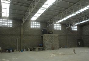 Foto de bodega en venta en Agrícola Pantitlan, Iztacalco, Distrito Federal, 6120304,  no 01
