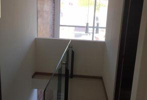 Foto de departamento en venta en Vertiz Narvarte, Benito Juárez, DF / CDMX, 6221831,  no 01