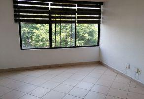 Foto de departamento en renta en Paseos de Taxqueña, Coyoacán, DF / CDMX, 20807298,  no 01