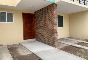 Foto de casa en venta en Nuevo Espíritu Santo, San Juan del Río, Querétaro, 14865242,  no 01