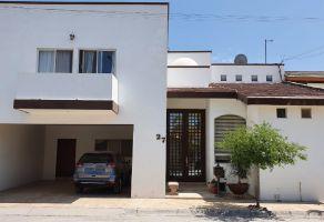 Foto de casa en venta en Bugambilias, Torreón, Coahuila de Zaragoza, 21419049,  no 01