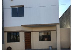 Foto de casa en venta en La Hacienda III, Ramos Arizpe, Coahuila de Zaragoza, 20103158,  no 01